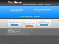 thejober.com