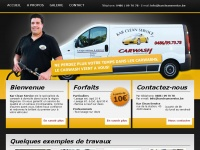 karcleanservice.be