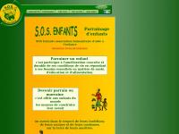 parrainages.org