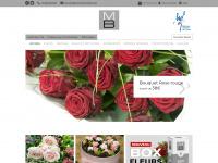 murielle-bailet.com