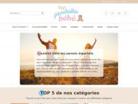 top-produits-bebe.com
