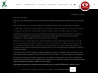 Ecpat-france.fr
