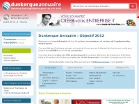 dunkerque-annuaire.com