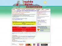 trophee-lausannois.ch