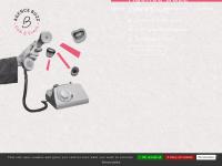 agencebuzz.com