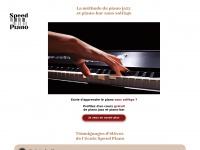 apprendre-le-piano.com