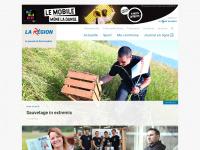 laregion.ch