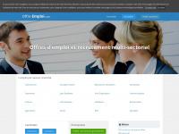 offre-emploi.com