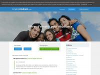 emploi-etudiant.com