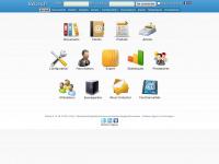 ework.fr