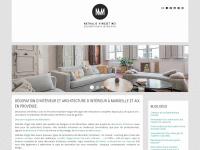 decoration-et-provence.com