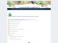 Co-paca.info