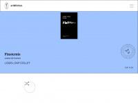 artfiction.ch