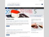 augmenter-ses-revenus-grace-a-l-immobilier.com