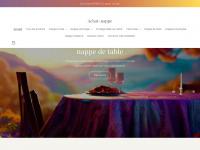 achat-nappe.com