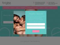 brigitte-beaute.com