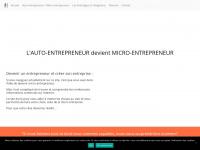 autoentrepreneur.org
