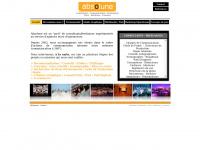 absolune.com