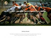 Super Rugby News | Actualité rugby de l'hémisphère sud