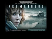 cinemas-montlucon.com
