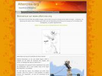 Altercrea.org