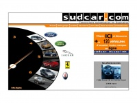 sudcar.com
