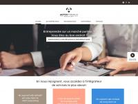activ-travaux-franchise.com