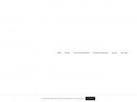 Auvergne-business.fr