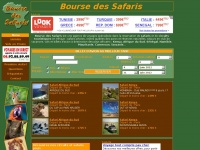 bourse-des-safaris.com