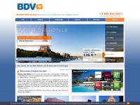 bourse-des-hotels.com