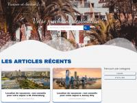 vacance-et-location.fr