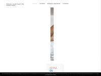 travaux-plomberie.com