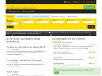 tooneumaticos.com