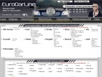 eurocarline.com