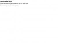 delta.com