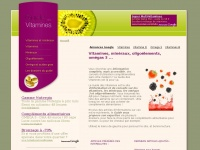 guide-vitamines.org