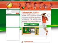 tennisplayer.fr