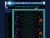 tradu-france.com