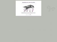 Portail123ce.com