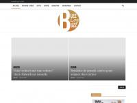 buzz-buzz-blog.fr