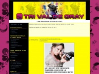 trivaldegray.com