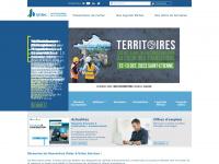 untec.com