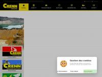 Crenn-travaux-publics.fr