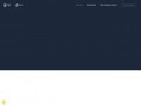 praeferentia.com