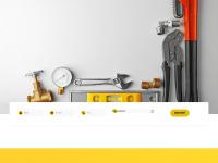 plombier-massy.com