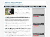 vidange-fosses-septiques.fr
