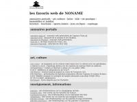 noname.free.fr
