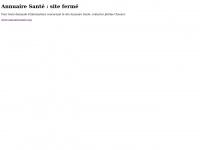 Annuairesante.org