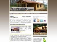 Construire-ecologique.org