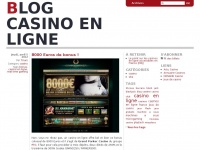 casinoenligne.blog.free.fr